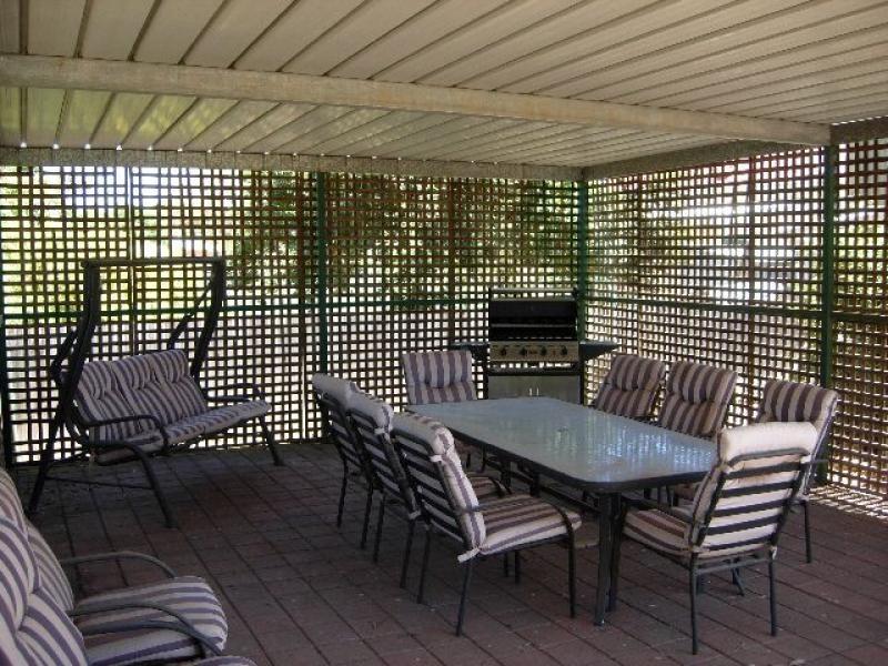13 Doon Terrace JAMESTOWN 5491, Jamestown SA 5491
