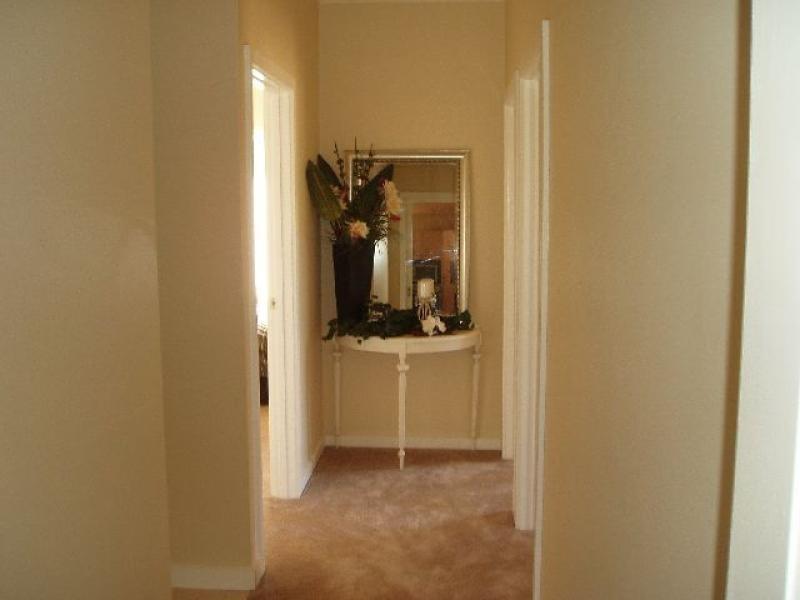 11 Cambridge Street JAMESTOWN 5491, Jamestown SA 5491