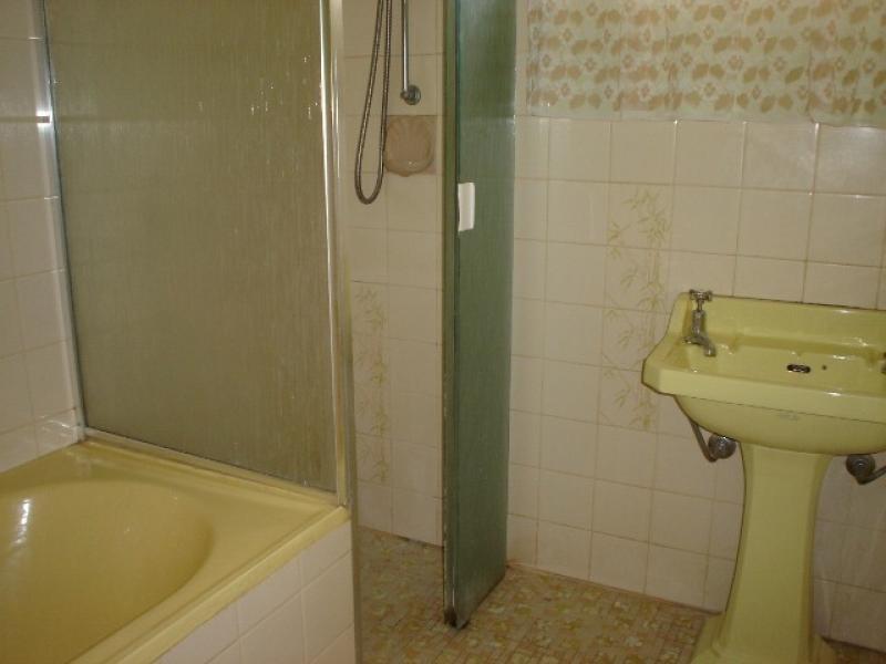 36 Alexander Terrace JAMESTOWN 5491, Jamestown SA 5491