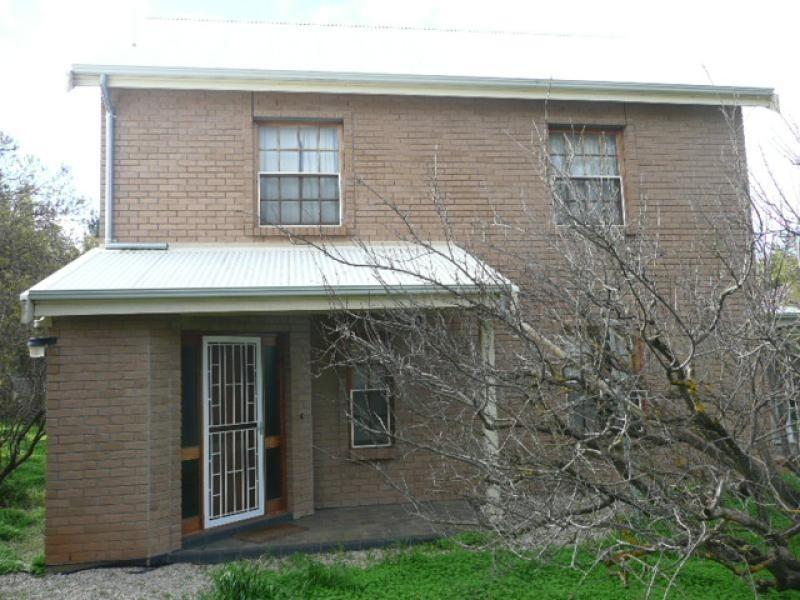 5 Cockburn  Road JAMESTOWN 5491, Jamestown SA 5491