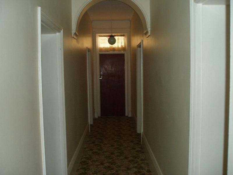 11 King Edward  Terrace JAMESTOWN 5491, Jamestown SA 5491