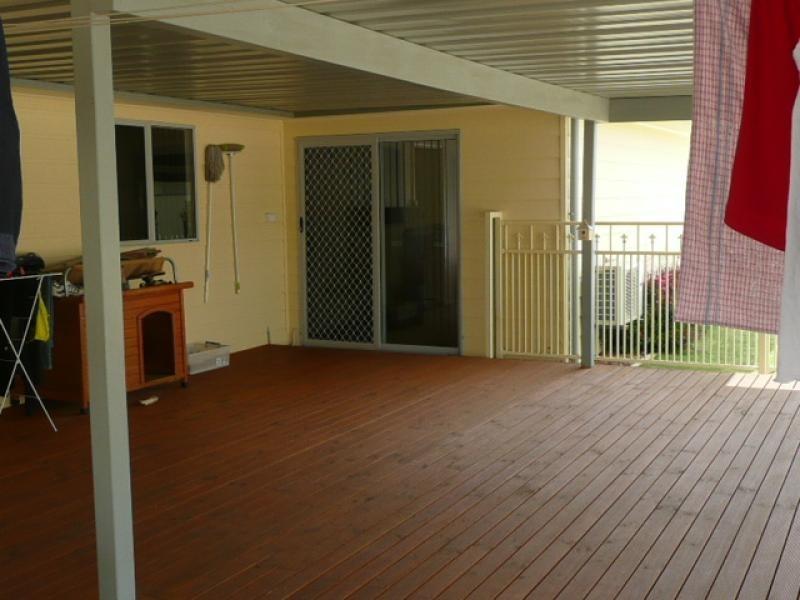 82 South Terrace JAMESTOWN 5491, Jamestown SA 5491