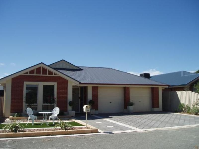 34A Cumnock Street JAMESTOWN 5491, Jamestown SA 5491