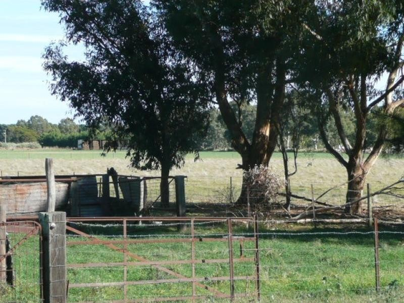 Lot 119 Kinane Street JAMESTOWN 5491, Jamestown SA 5491