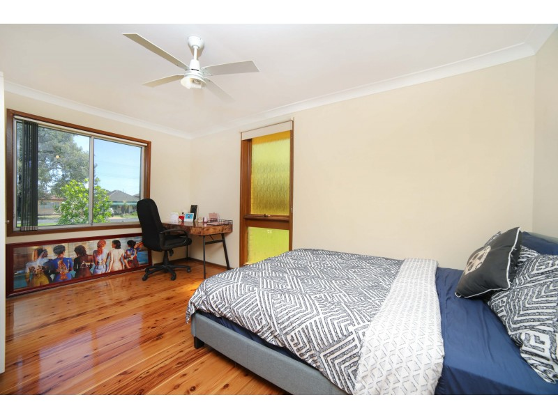 5 Blanche Street, Minto NSW 2566