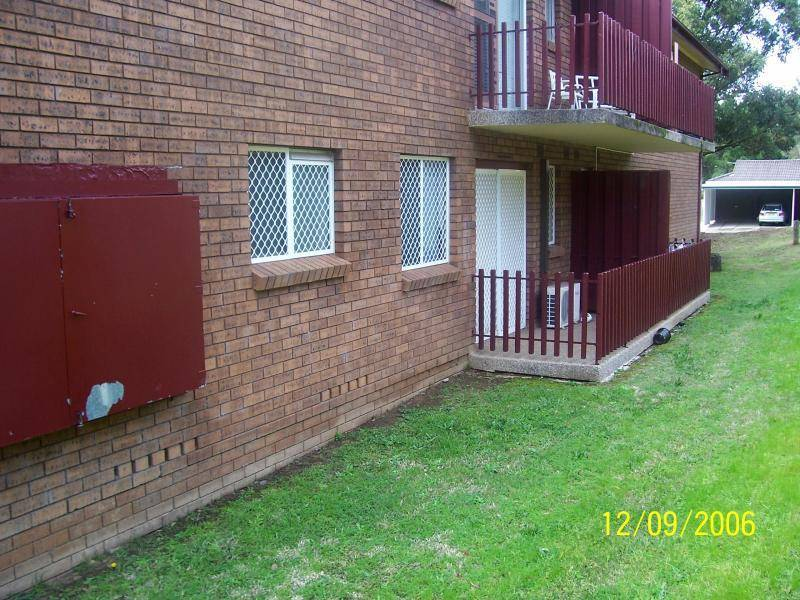 3/1  Lavinia Place AMBARVALE 2560, Airds NSW 2560