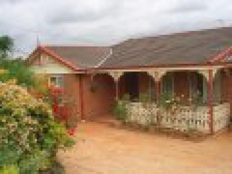 4 Dennison Street APPIN 2560, Appin NSW 2560