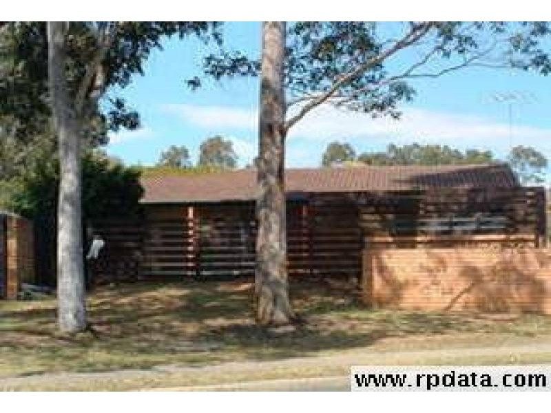 14/1 Throsby Way AMBARVALE 2560, Ambarvale NSW 2560