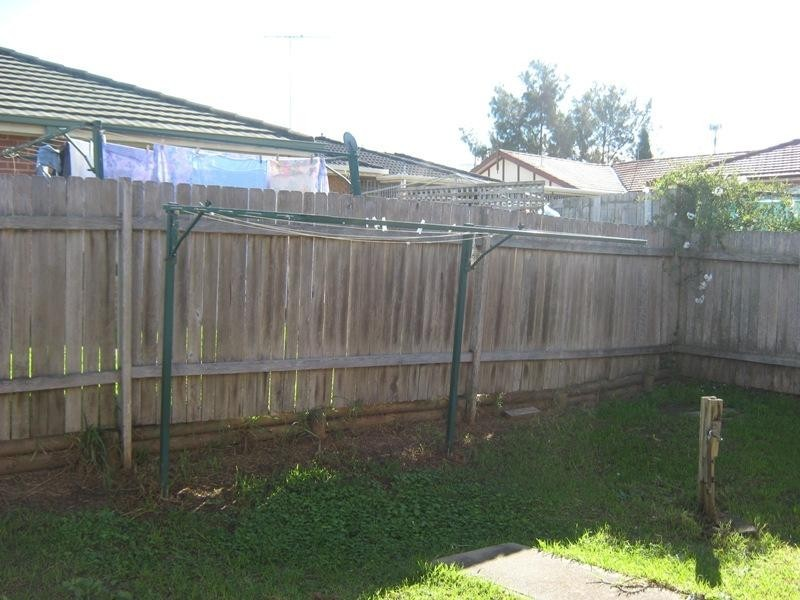 37B Potoroo  Avenue ST HELENS PARK 2560, St Helens Park NSW 2560
