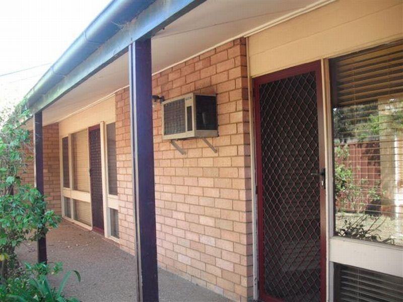 15/1  Throsby Way AMBARVALE 2560, Ambarvale NSW 2560