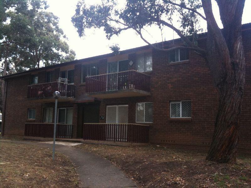 7/1 Lavinia Place, Ambarvale NSW 2560