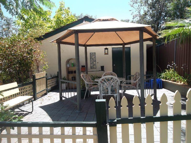 17 Peggotty Avenue AMBARVALE 2560, Ambarvale NSW 2560