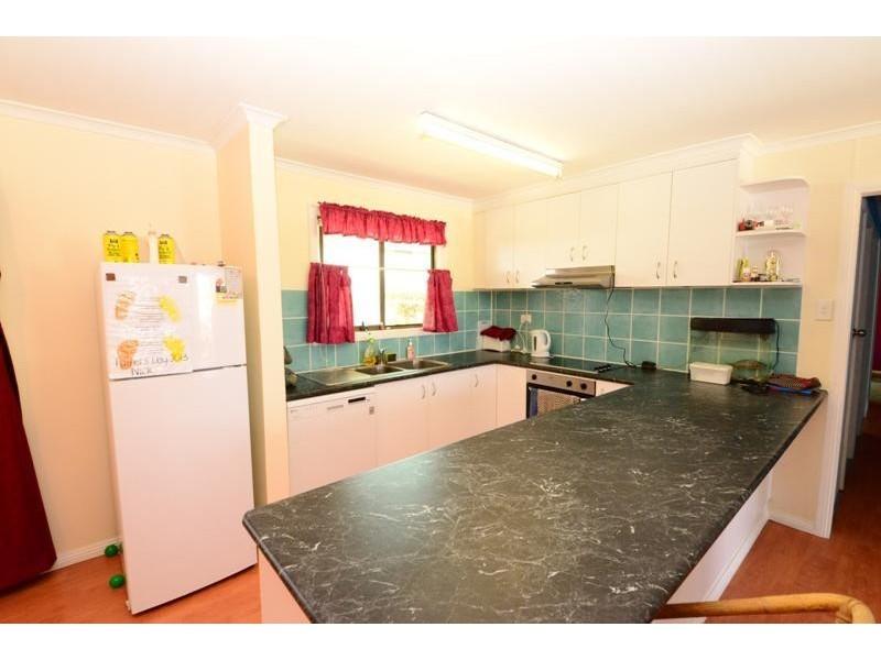 2 Elizabeth Street, Culcairn NSW 2660