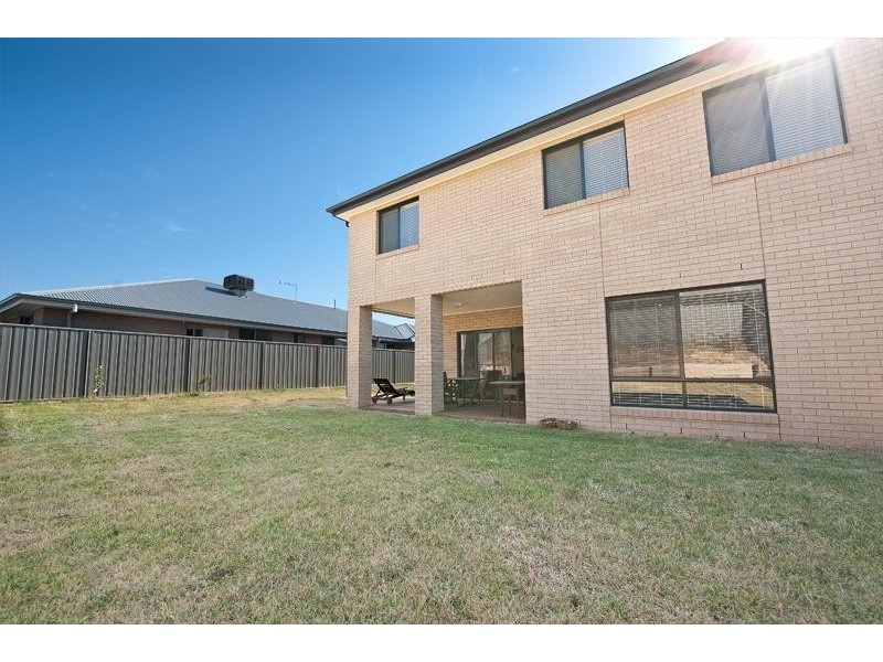 186 Kosciusko Road, Thurgoona NSW 2640