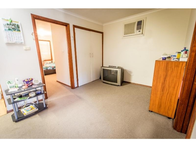 4/730 East Street, East Albury NSW 2640