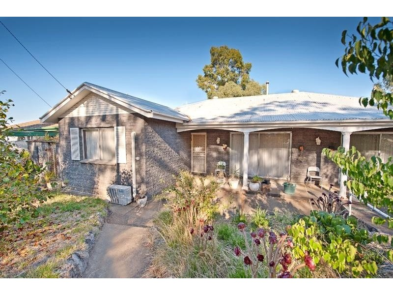535 Roper Place, Albury NSW 2640