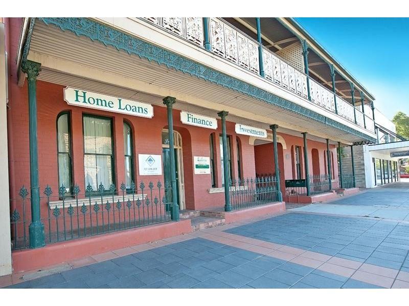 2/508 Smollett Street, Albury NSW 2640