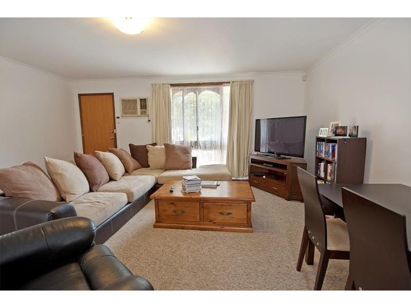 1/691 Lavis Street EAST ALBURY 2640, East Albury NSW 2640