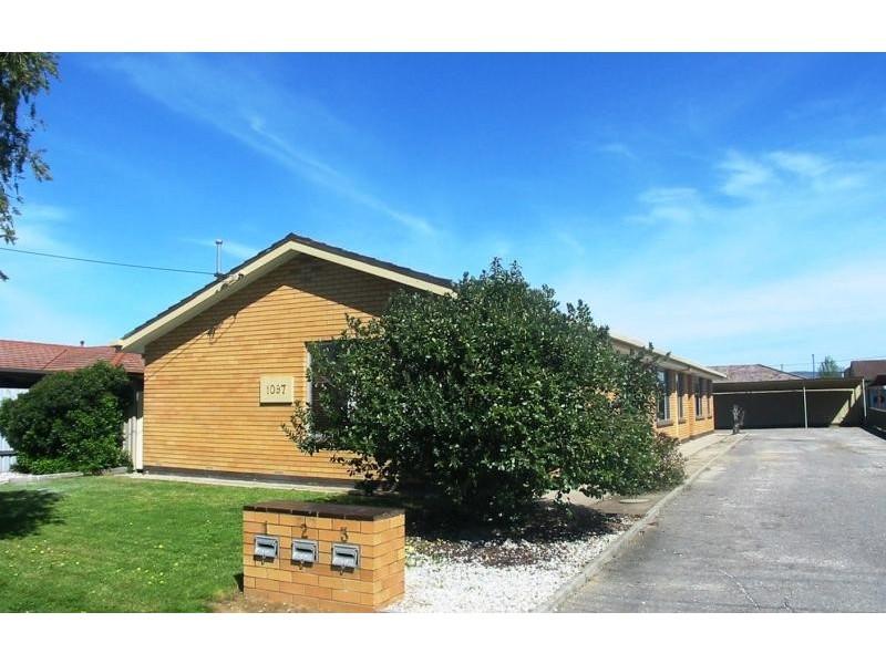 3/1097 Nowra Street ALBURY 2640, Albury NSW 2640
