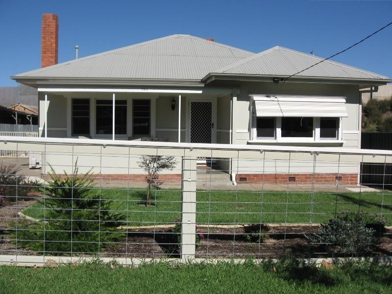 605 Broad Street EAST ALBURY 2640, East Albury NSW 2640