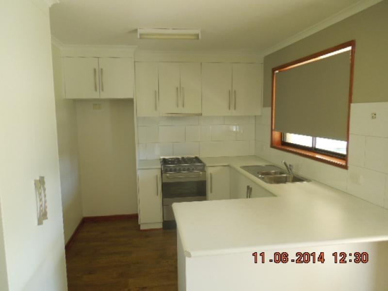 7 Crackenback  Street THURGOONA 2640, Thurgoona NSW 2640