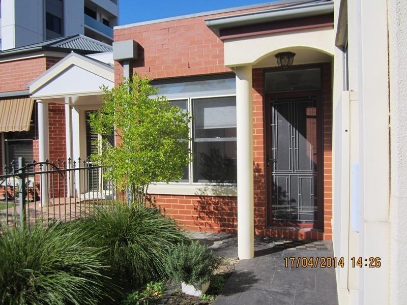 22 Sun Place ALBURY 2640, Albury NSW 2640