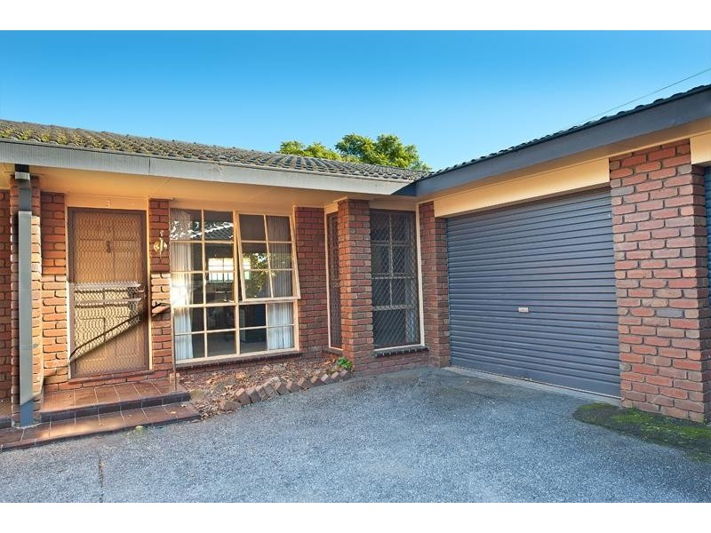 3/661 Olive Street ALBURY 2640, Albury NSW 2640