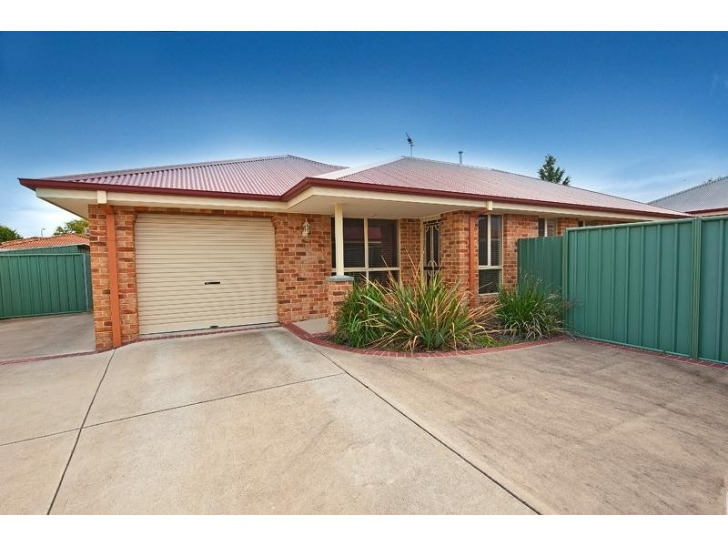 2/8 Belah Court THURGOONA 2640, Thurgoona NSW 2640