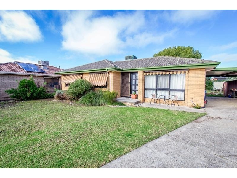 17 Kensington Court, Thurgoona NSW 2640