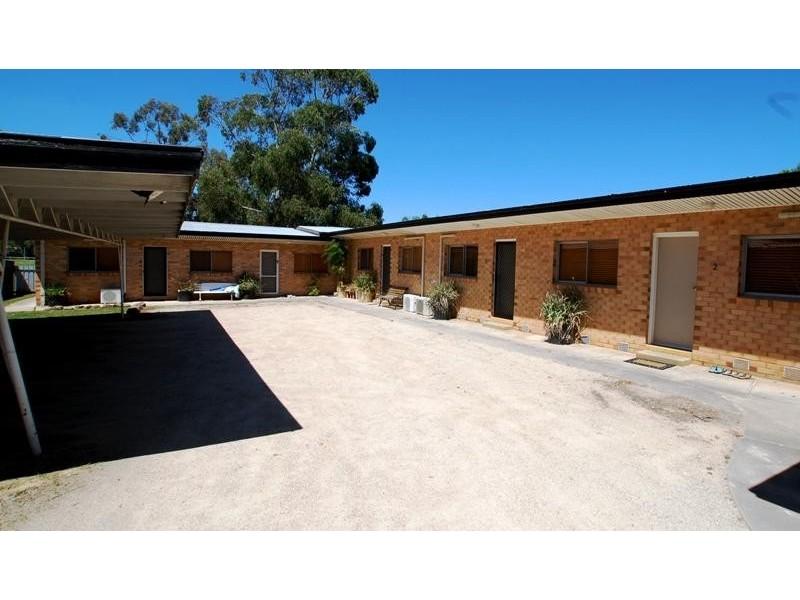 2/585 Poole  Street ALBURY 2640, Albury NSW 2640