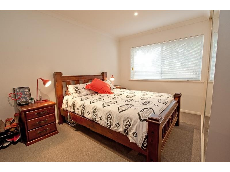 2/714 Alma Street, Albury NSW 2640