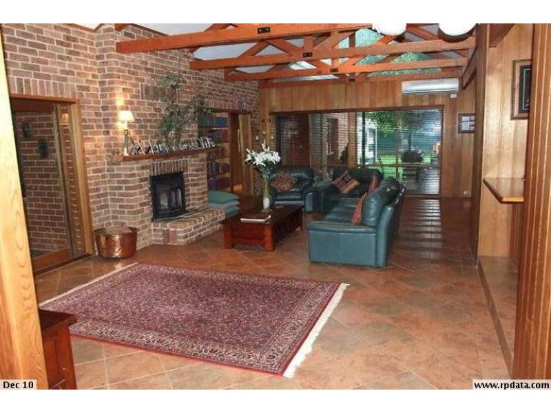 608 Stanley Street ALBURY 2640, Albury NSW 2640
