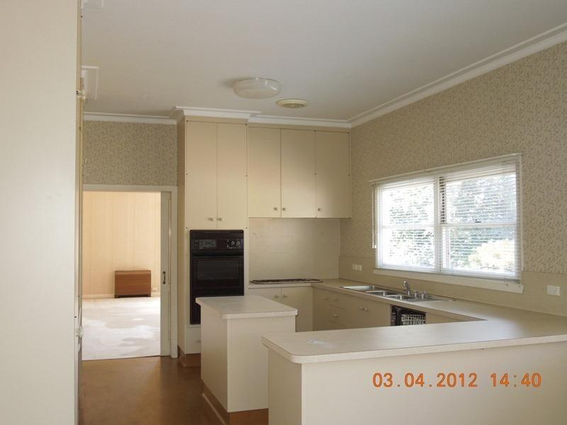 1/785 Pemberton Street, Albury NSW 2640