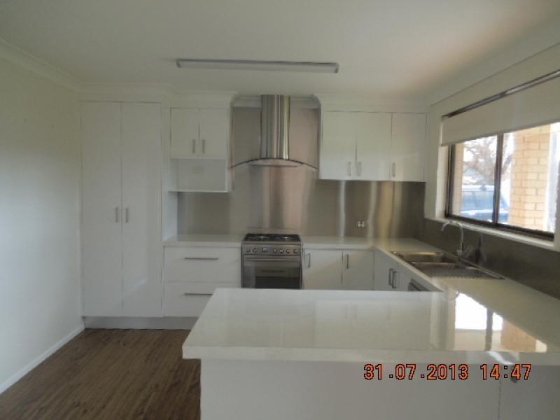 529 Hovell Street ALBURY 2640, Albury NSW 2640