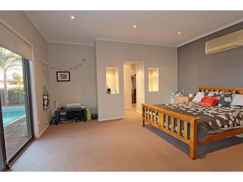 725 Wandoo Crescent, Albury NSW 2640
