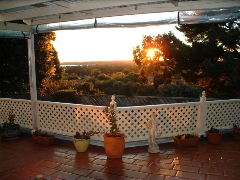15 Panorama Drive ABERFOYLE PARK 5159, Aberfoyle Park SA 5159