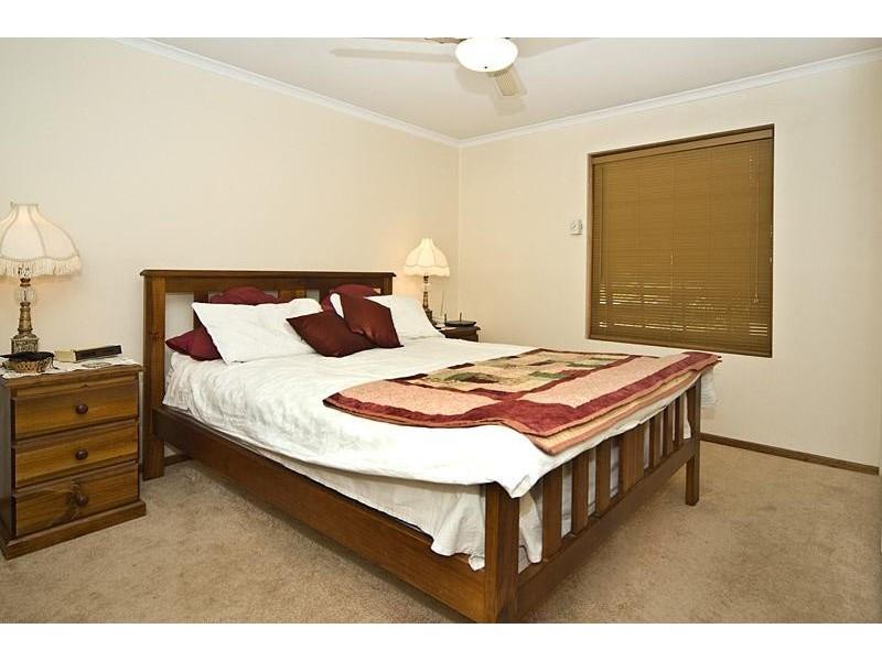 15  Kyre Street ABERFOYLE PARK 5159, Aberfoyle Park SA 5159