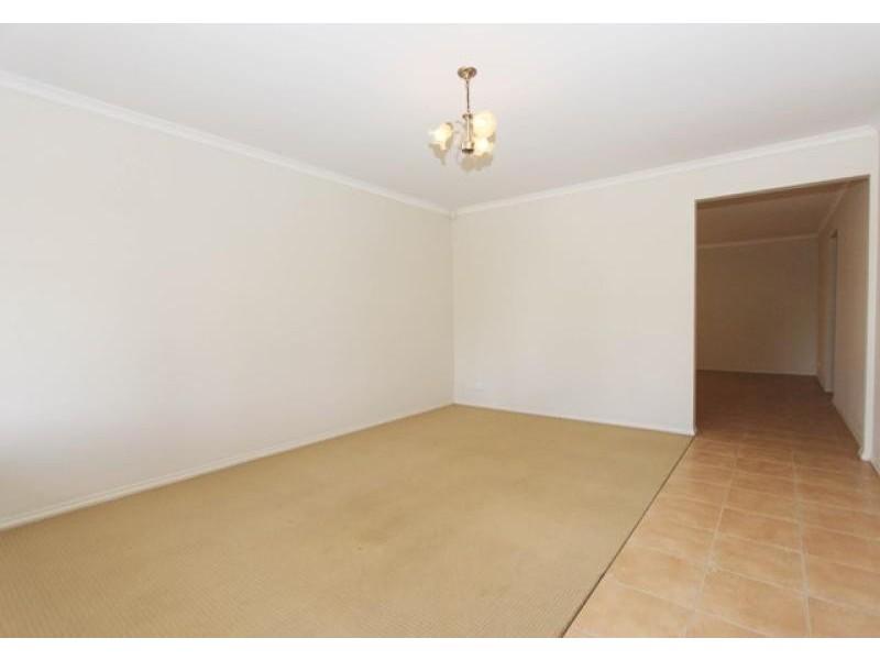 54 Cardigan Street ANGLE PARK 5010, Angle Park SA 5010