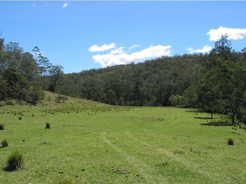 Lot 12 Kings Highway NELLIGEN 2536, Nelligen NSW 2536