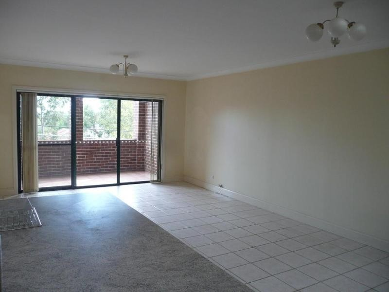 5/296 Great North Road ABBOTSFORD 2046, Abbotsford NSW 2046