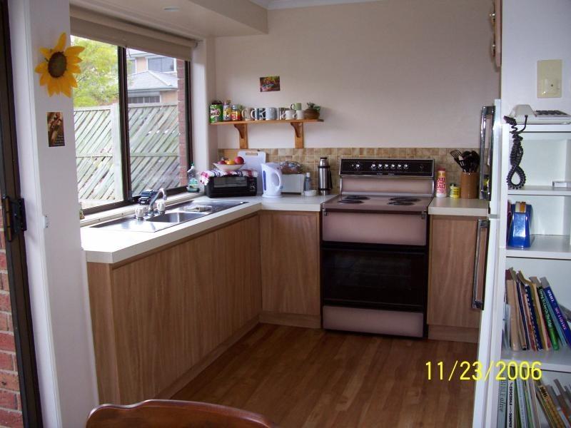1 Linton Place ABERFOYLE PARK 5159, Aberfoyle Park SA 5159