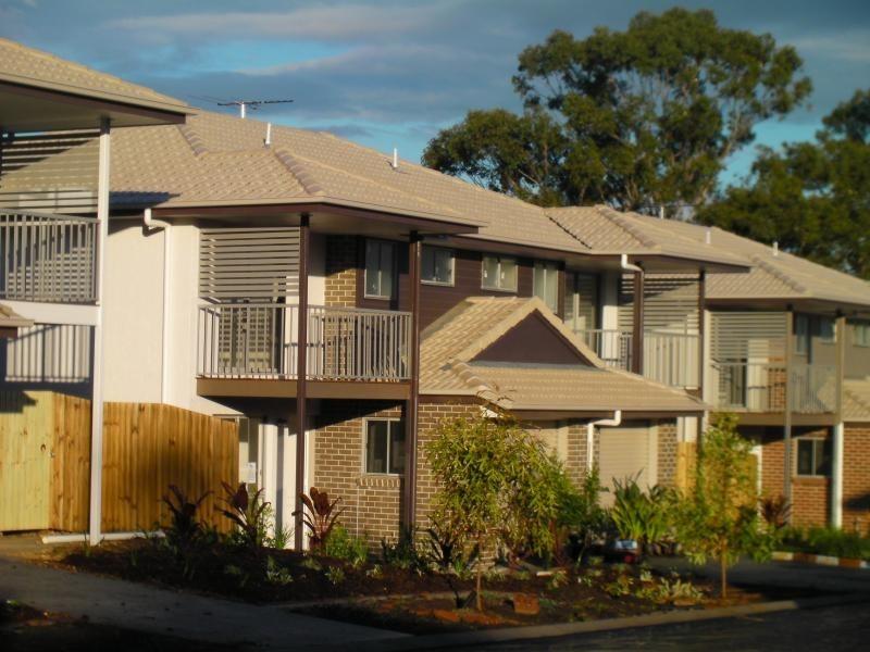Ellen Grove QLD 4078
