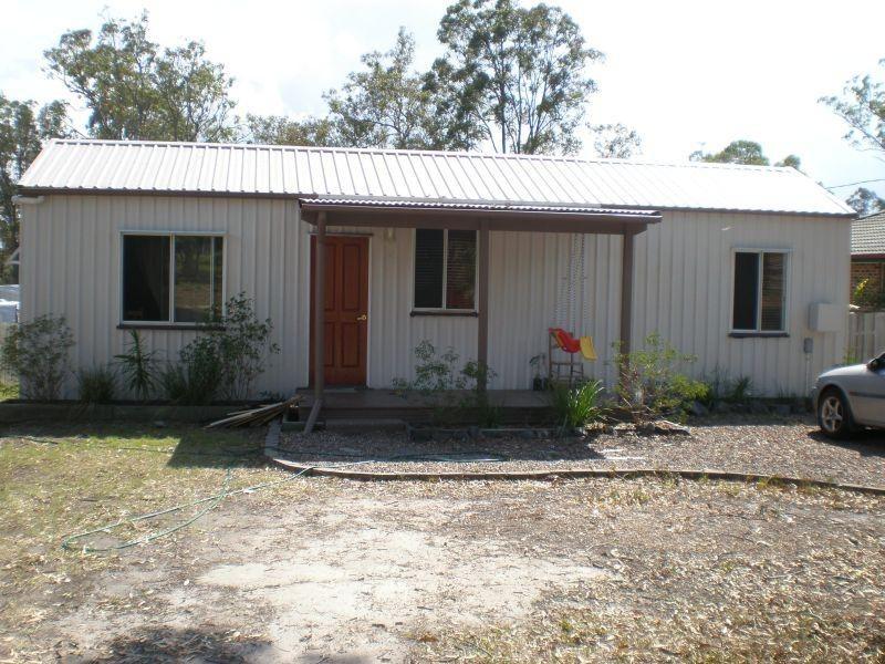112 Marshall Street ALDERSHOT 4650, Aldershot QLD 4650