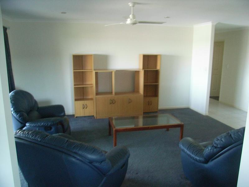Maaroom QLD 4650