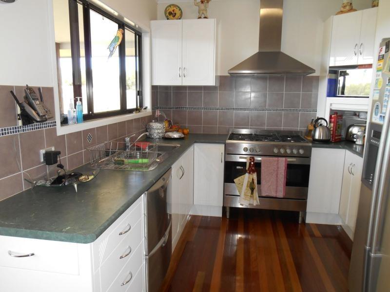 Tinana South QLD 4650