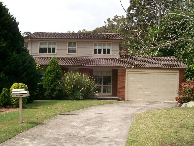 11 Lansbury  Close ADAMSTOWN HEIGHTS 2289, Adamstown Heights NSW 2289