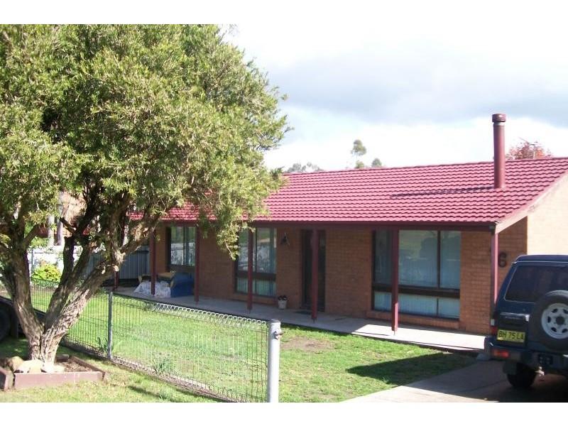 16  Munro Street ABERNETHY 2325, Abernethy NSW 2325