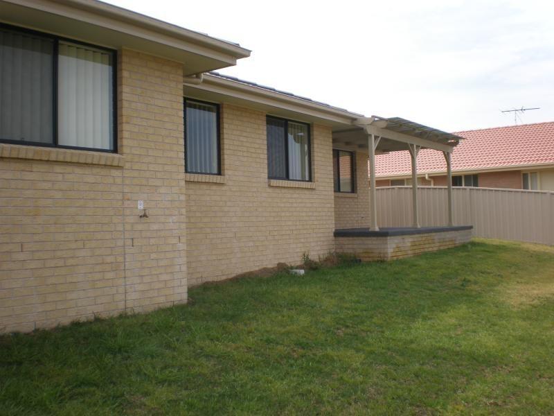 245 Denton Park  Drive ABERGLASSLYN 2320, Aberglasslyn NSW 2320
