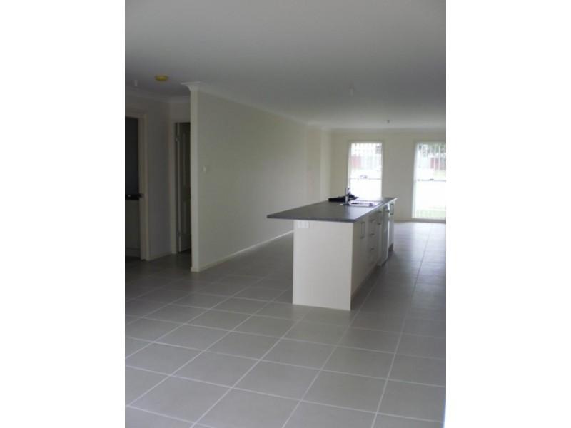 1 and 2/6 Caledonian Street ABERDARE 2325, Aberdare NSW 2325