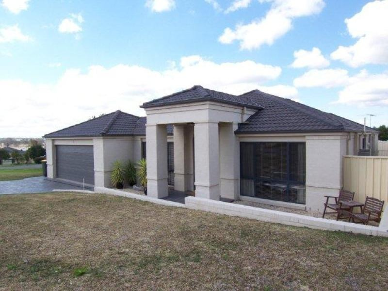 25 Pyalla Avenue ABERGLASSLYN 2320, Aberglasslyn NSW 2320